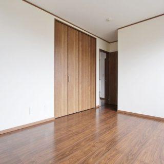 コンパクトな5LDKの家/開成町