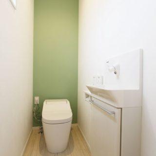 自然素材をふんだんに使用した長期優良住宅/小田原市