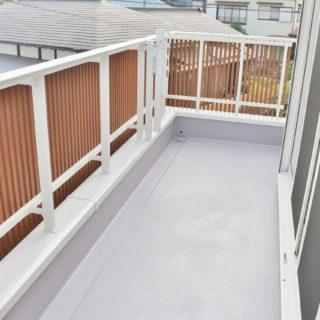 長期優良住宅・変形地に建つおしゃれな狭小住宅 / 小田原市