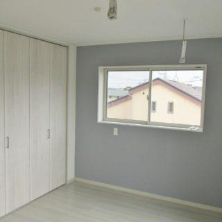 店舗併用住宅・3階建ての家 / 平塚市