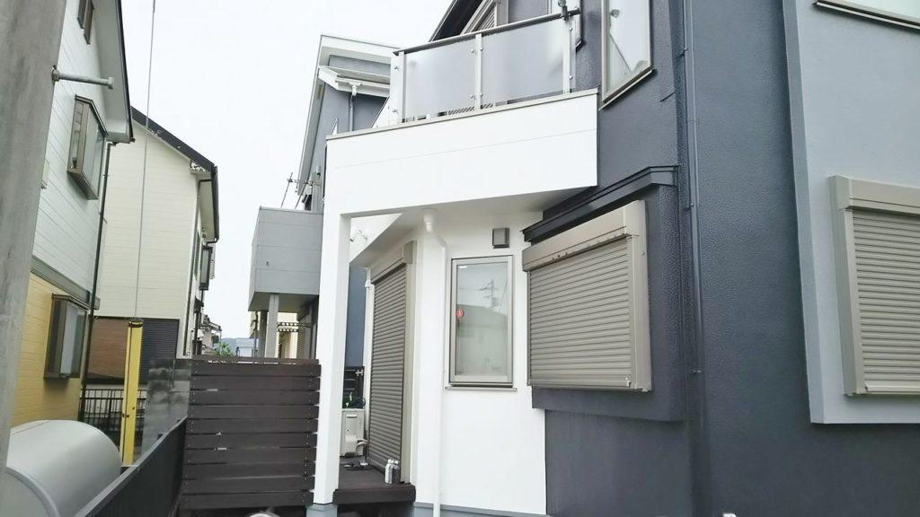 爽やかに模様替え / 平塚市