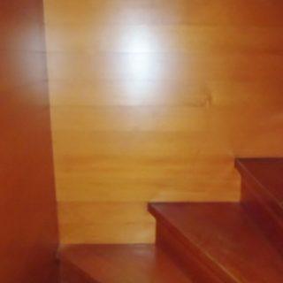 つらい階段もラクラク登れる! / 小田原市