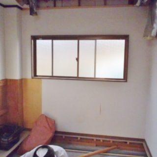 快適バスルーム / 小田原市
