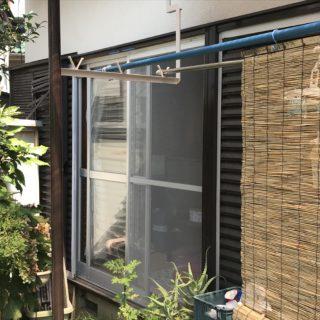 サッシ取替え工事 / 小田原市